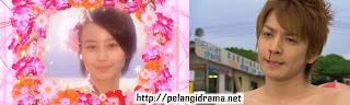 Sinopsis Hana Kimi Episode 5