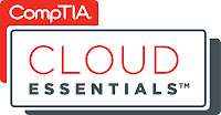 CompTIA Cloud Essentials | Firebrand Training