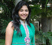 Anitha Anjali wallpapers