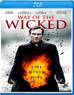 way of the wicked 2013 1080p espanol subtitulado Way of the Wicked (2013) 1080p Español Subtitulado