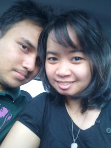 with my love