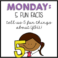 http://imbloghoppin.blogspot.com/2015/08/teacher-week-5-fun-facts-about-me.html