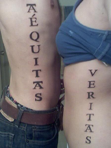 Tattoo design gallery 360 boondock saints tattoos for Boondock saints tattoos