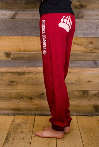 http://muskokabearwear.com/collections/boxing-day-sale/products/original-paw-pants-algonquin-red?variant=940603085