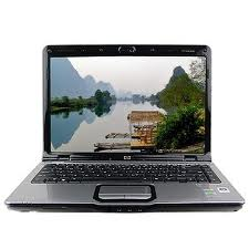 HP Pavilion dv2415nr