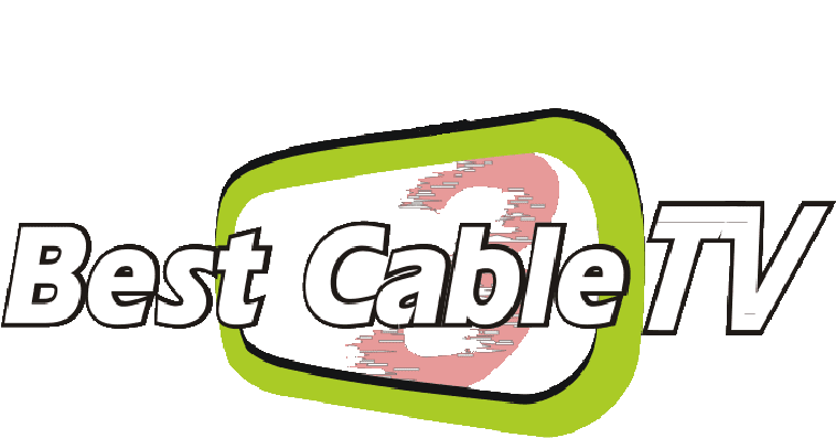 BEST CABLE TV CASMA