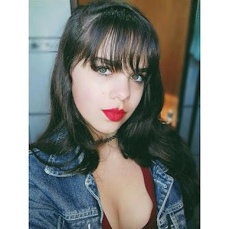 Laura Hoover - V