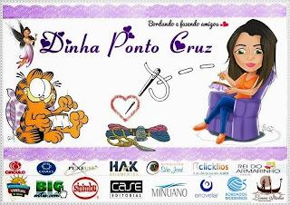 Dinha Ponto Cruz