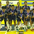 Escola de Agrestina é campeã da Taça Futsal Colegial Nordeste