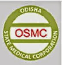 95 Pharmacist and other Jobs at Odisha State Medical Corporation Limited (OSMCL) Recruitment 2015