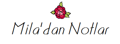 http://miladannotlar.blogspot.com.tr/
