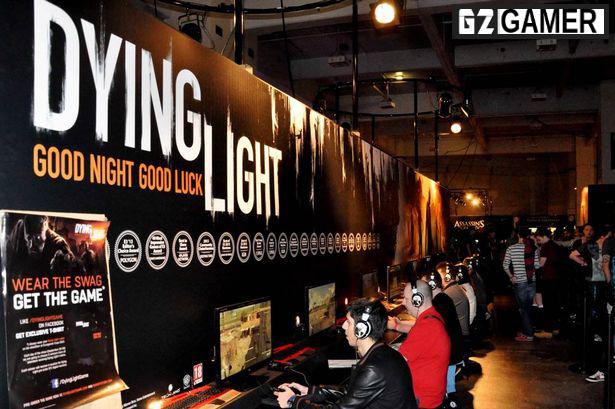 ����� �� ������ ������ ����� Dying Light ����� 250 ��� ����