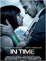 Zamana Karşı In Time 2011 Full Torrent İndir İzle