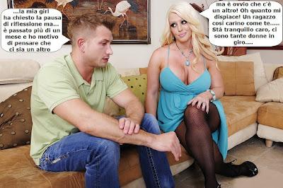 ragazze erotiche video massaggi erotici per uomini
