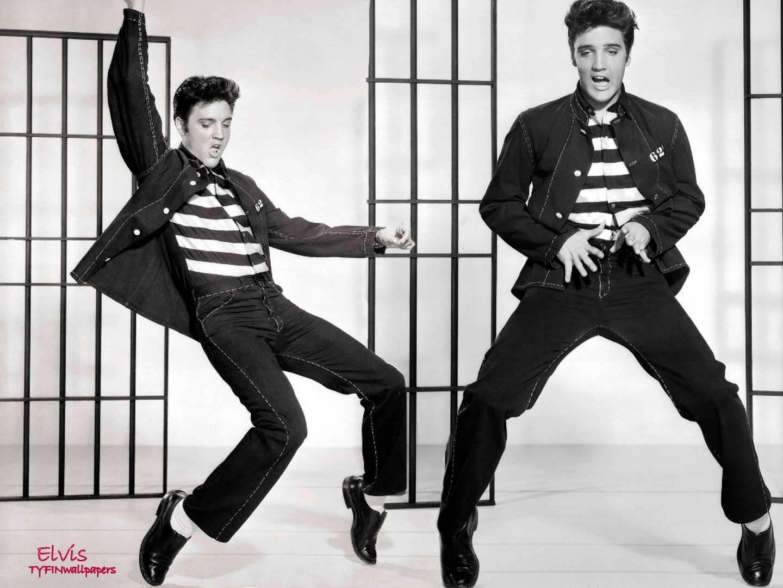 http://4.bp.blogspot.com/-CNqKbyBELPs/Tc_gv4vb0NI/AAAAAAAAAf0/o0C9v7JzQP4/s1600/Elvis-Presley-Prisoner-Wallpaper.jpg