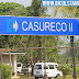 CASURECO II rate lowest among Bicol electric coops
