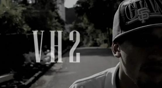 Teaser WebVideo - Oque vem depois - Vh2
