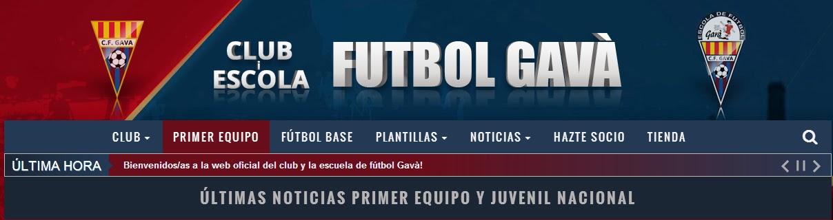 www.efgava.com