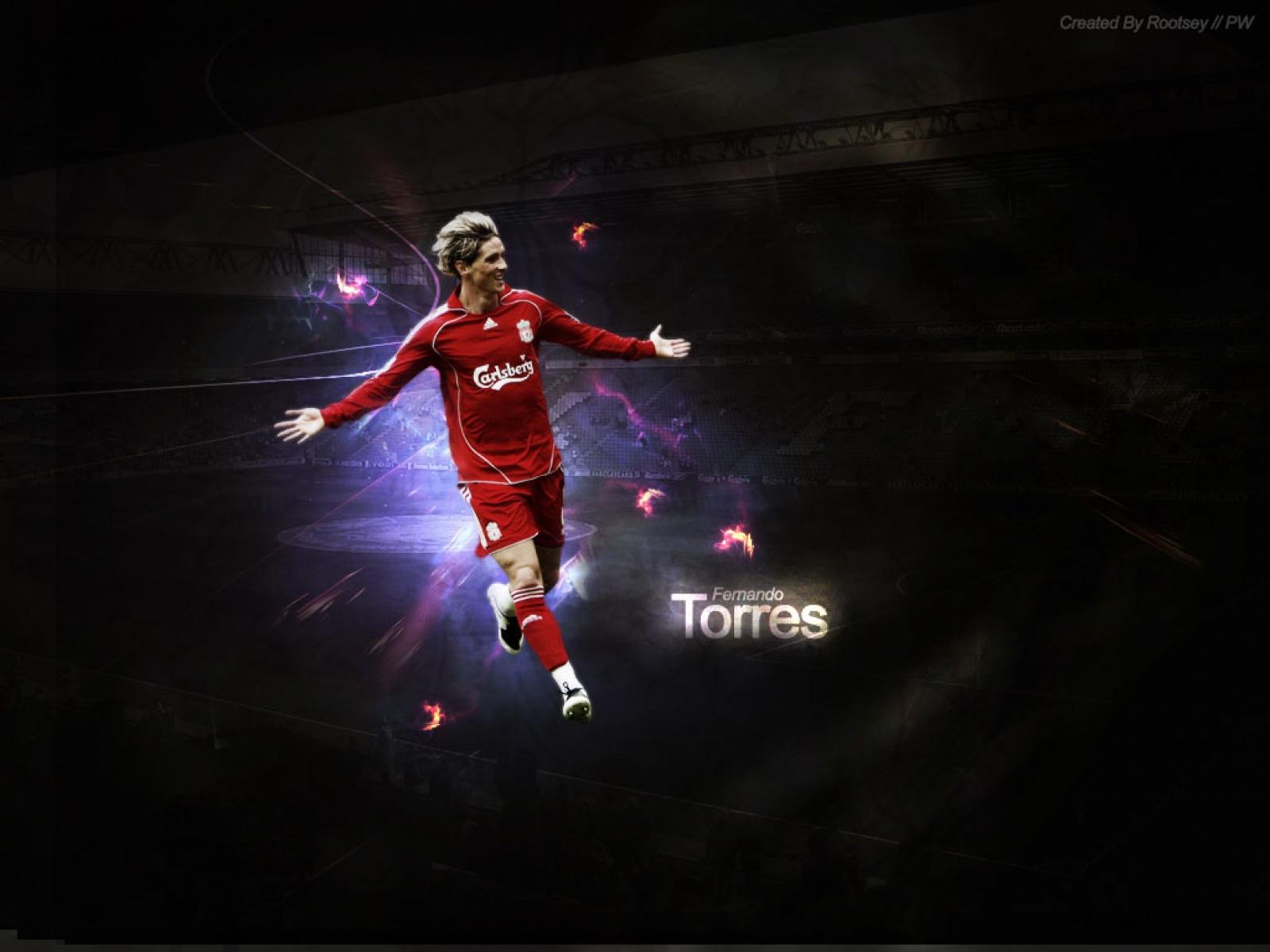 http://4.bp.blogspot.com/-CNvgfgK1C98/T5lOpneGKMI/AAAAAAAABKc/ZEKimyx1U14/s1600/Fernando-Torres-Liverpool-Wallpapers%252B2012%252B.jpg