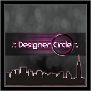 .::Designer Circle::.
