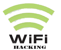 Wifi Password Hack Or Cracker Software