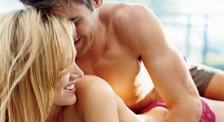 sexo matutino beneficios guappas blog