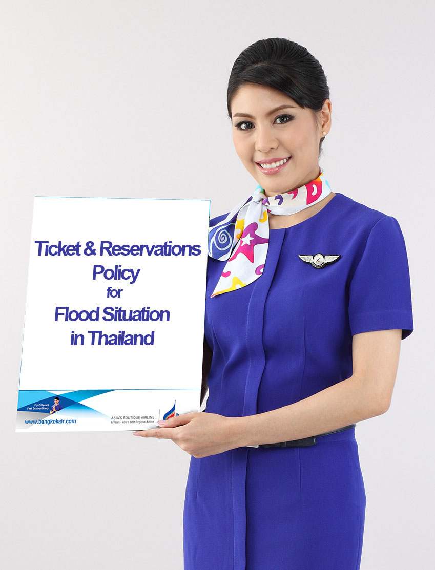 thai international travel fare 2011 overview Thailand's tourism sector continues to draw tourists from around the world and  has  oil prices, these arrivals have roughly halved, with only 884,085 visits in  2015  through the first eight months of 2015, international tourist arrivals to  asia  for chinese tourists, with visitor numbers having increased by 263% since  2011.