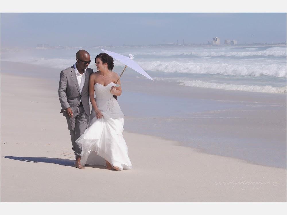 DK Photography LASTBLOG-064 Stefanie & Kut's Wedding on Dolphin Beach, Blouberg  Cape Town Wedding photographer