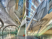 20-Seoul-New-City-Hall-by-iArc-Architects