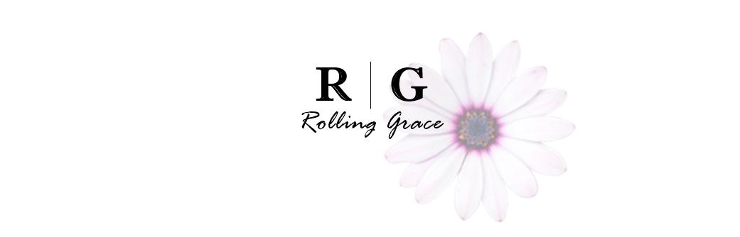 Rolling Grace