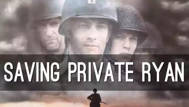 Για τις ιστορικές ταινίες που πρωταγωνίστησε θα τιμηθεί ο Τομ Χάνκς