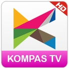 Kompas TV