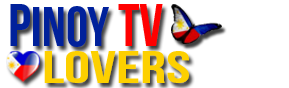 PinoytvLovers | Pinoy Channel | Pinoy TV | Pinoy Tambayan | Pinoy Ako