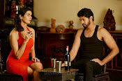 Adavi Kachina Vennela Movie stills-thumbnail-14