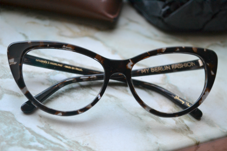 glasses jimmyfairls myberlinfashion