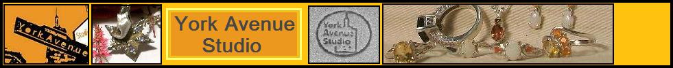York Avenue Studio&#39;s Blog