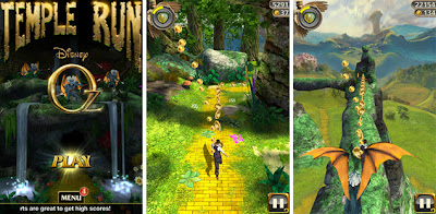 apk,android,free android games