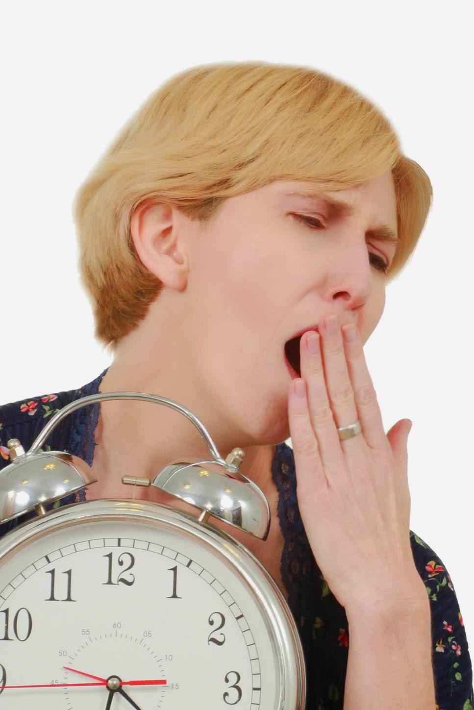 Valeriana e Melatonina, dois remédios naturais que ajudam a dormir melhor...