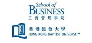 Hong Kong School of Business Scholarship