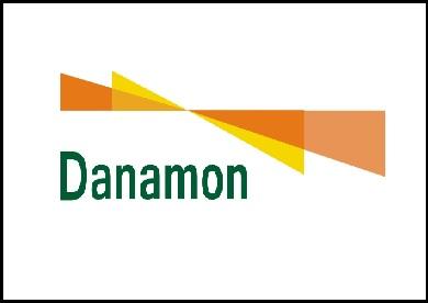 LOKER BANK DANAMON INDONESIA 2015