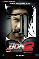 Download Film DON 2