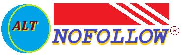 Atribut nofollow images