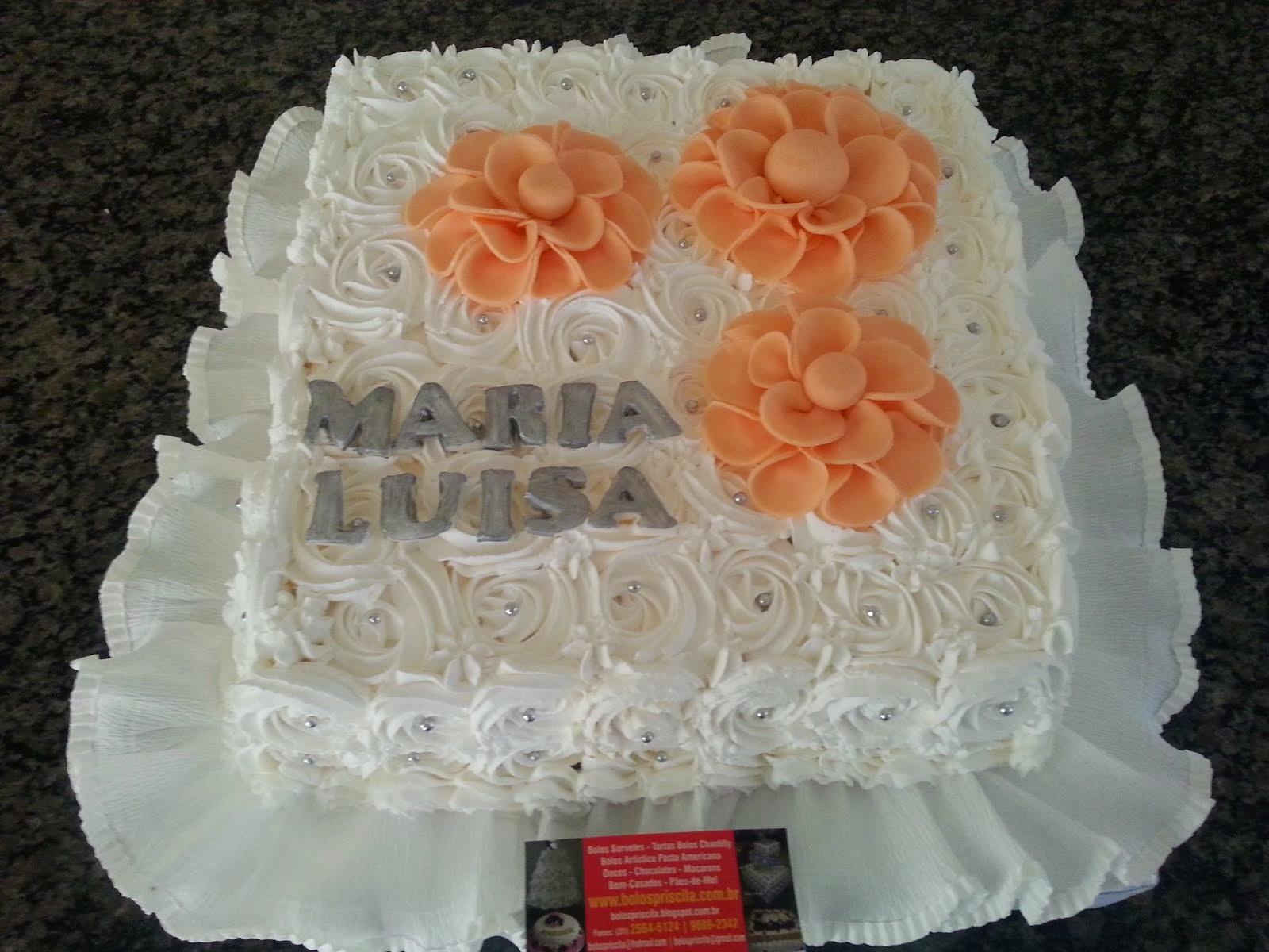 15 Anos - Roses - Feminino