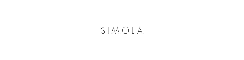 SIMOLA