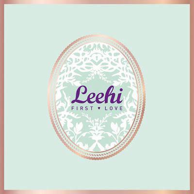 KPOP ALBUM AND MERCHANDISE PRE-ORDER: LEE HI Vol 1 First Album