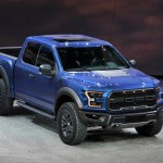 2017 Ford Raptor Price Release Date Review