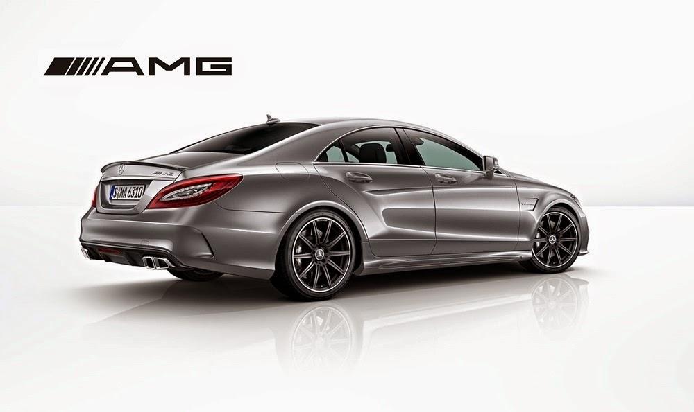 2015 mercedes benz cls 63 amg coupe 5 5 litre v8 biturbo for Mercedes benz cls 63 amg coupe