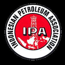 IPA Indonesian Petroleum Association