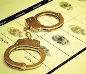 varios links de material de direito penal de graça