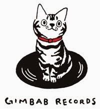 Gimbab Records